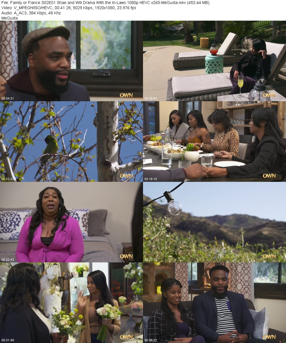 223912287_family-or-fiance-s02e01-shae-and-will-drama-with-the-in-laws-1080p-hevc-x265-meg.jpg