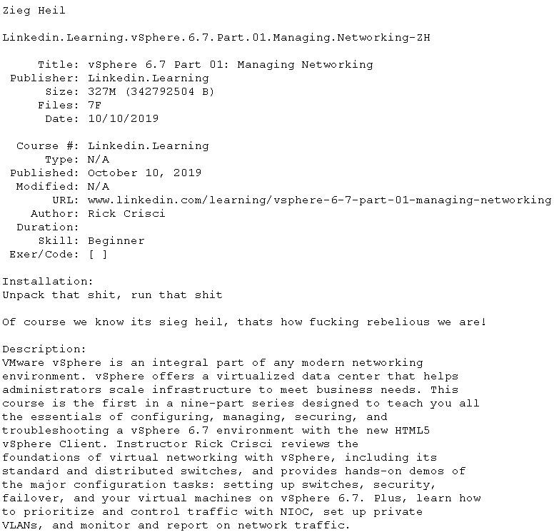 223993789_linkedin-learning-vsphere-6-7-part-01-managing-networking-zh.jpg