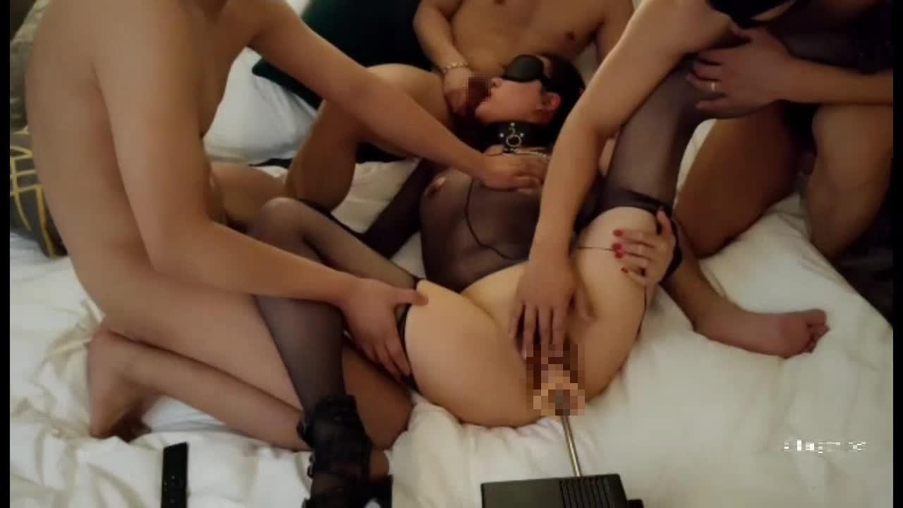 【9部國產】分手後男友在群內互換洩露流出非常真實共39套