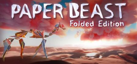 Paper Beast Folded Edition v1 0-GOG