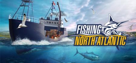 Fishing North Atlantic v1 5 710 8221-GOG