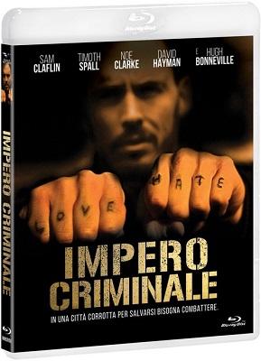 Impero Criminale (2019).avi BDRiP XviD AC3 - iTA