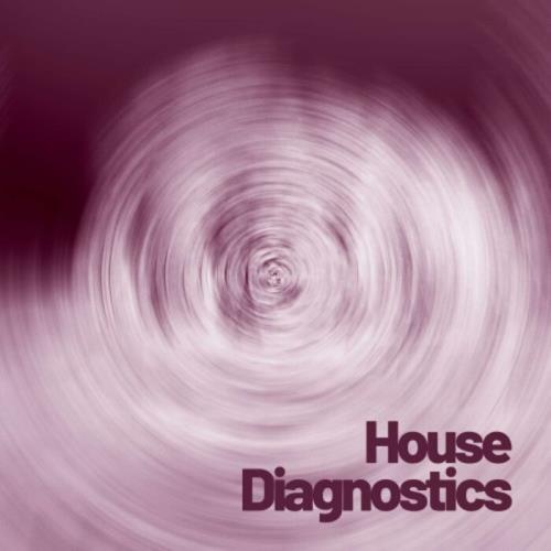 House Diagnostics (2021)