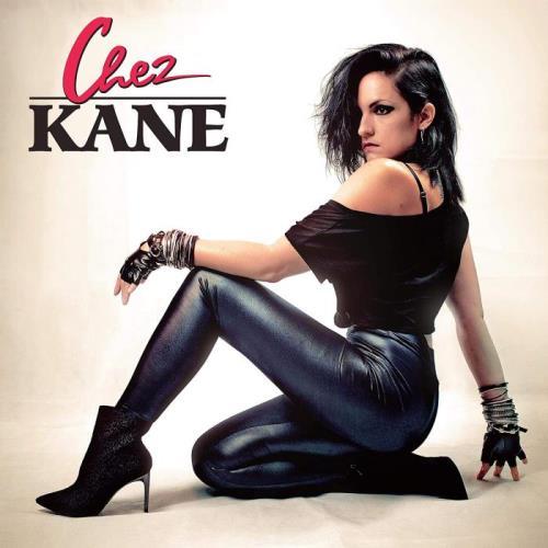Chez Kane — Chez Kane (2021) FLAC