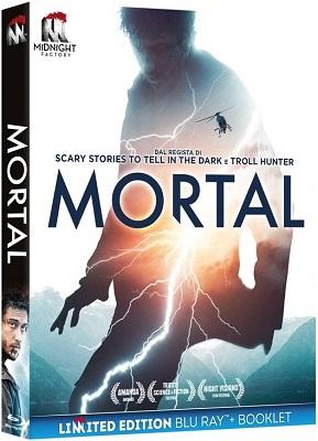 Mortal (2020).mkv BluRay 720p DTS-HD MA iTA AC3 iTA-ENG x264