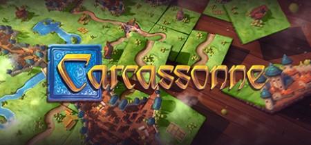 Carcassonne Tiles and Tactics  v1 10 2966-GOG