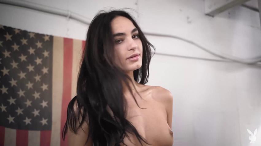 Playboy.com, PlayboyPlus.com - Abella Danger, Lily Andrews, Miss Kenzie Anne, Sarah Mollica