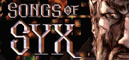 Songs of Syx v0 58 25-GOG