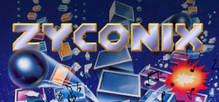 Zyconixv1 0-GOG