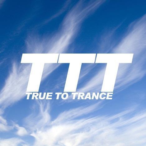 Ronski Speed — True to Trance July 2021 Mix (2021-07-19)