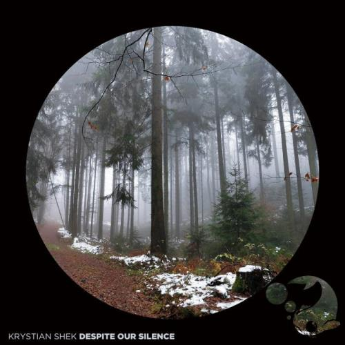 Krystian Shek — Despite Our Silence (2021)
