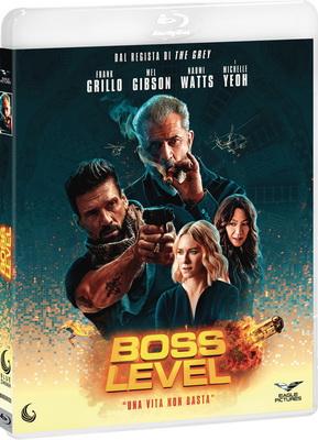 Boss Level - Quello Che Non Ti Uccide (2021).mkv BluRay 720p